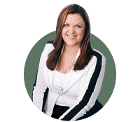 Liz Penner - Your Langley and Surrey Realtor